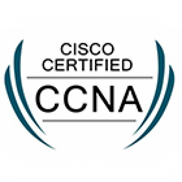 Holding CCNA course for sales and marketing staff