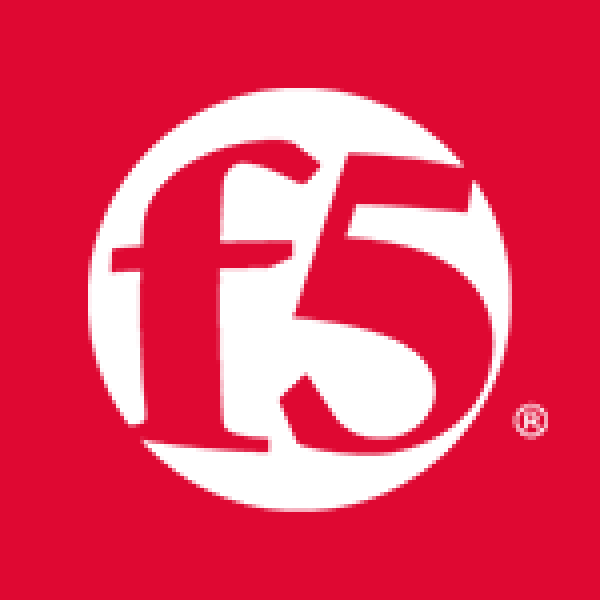 FAS Network launched f5 training course in Malaysia
